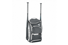Easton Prowess Bat Pack - Forelle American Sports Equipment