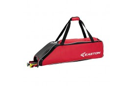 Easton E310W Wheeled Bag - Forelle American Sports Equipment