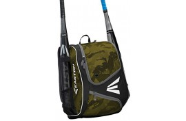 Easton E110YBP Youth Bat Pack - Forelle American Sports Equipment