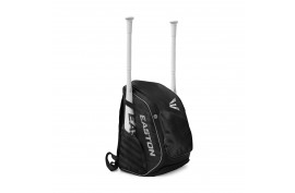 Easton Elite X Backpack - Forelle American Sports Equipment
