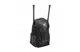Easton Walk Off Pro Backpack - Forelle American Sports Equipment