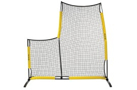 Easton Pop Up L Screen - Forelle American Sports Equipment