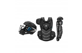 Easton JSCHRO The Very Best Kit - Forelle American Sports Equipment