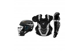 Easton Pro X Catchers Kit Adult - Forelle American Sports Equipment