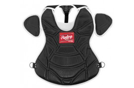 Rawlings CP950ZY Youth Bodyprotector - Forelle American Sports Equipment