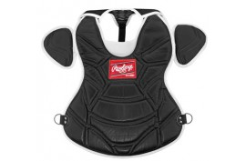 Rawlings CP950Z Bodyprotector - Forelle American Sports Equipment