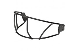 Rawlings R16WG Senior Faceguard - Forelle American Sports Equipment