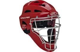 Rawlings CHRNGD Renegade Helmet - Forelle American Sports Equipment