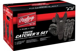 Rawlings PLCSY Youth - Forelle American Sports Equipment