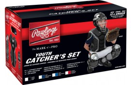 Rawlings RCSY Youth - Forelle American Sports Equipment