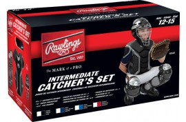 Rawlings RCSI Intemediate - Forelle American Sports Equipment