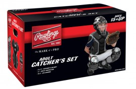 Rawlings RCSA Adult - Forelle American Sports Equipment