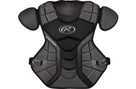 Rawlings CPVEL Velo CP - Forelle American Sports Equipment