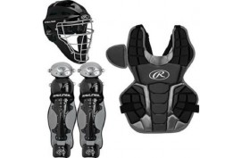 Rawlings RCSNY 2.0 Youth - Forelle American Sports Equipment