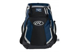 Rawlings R500 Players Backpack - Forelle American Sports Equipment
