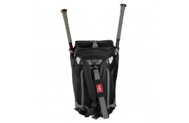 Rawlings R601 Hybrid Backpack/Duffel - Forelle American Sports Equipment
