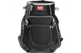 Rawlings VELOBK Backpack - Forelle American Sports Equipment