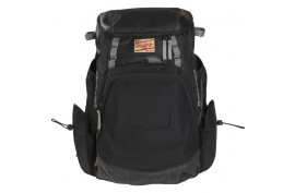 Rawlings R1000 Backpack - Forelle American Sports Equipment