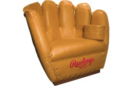 Rawlings M16100SO HOH Glove Chair - Forelle American Sports Equipment