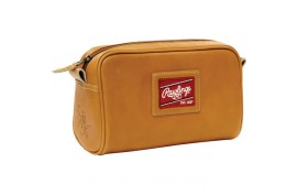 Rawlings HOHTKT HOH Travel Kit - Forelle American Sports Equipment