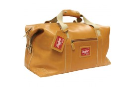 Rawlings HOHDUFTL HOH Duffle - Large - Forelle American Sports Equipment