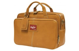 Rawlings HOHBCT HOH Briefcase - Forelle American Sports Equipment