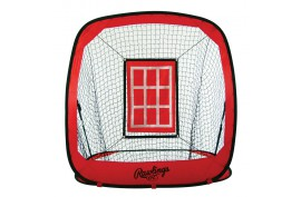 Rawlings RAPIDNET Rapid-Net (5ft) - Forelle American Sports Equipment