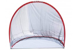 Rawlings ALLNET All-Purpose Practice Net (7ft) - Forelle American Sports Equipment