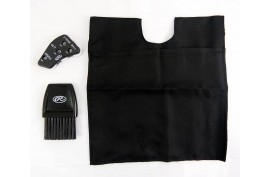 Rawlings Umpire Accessories Kit (UBBD) - Forelle American Sports Equipment