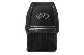 Rawlings Umpire Brush (UBR) - Forelle American Sports Equipment