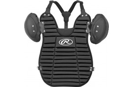 Rawlings UGPC Umpire Chest Protector - Forelle American Sports Equipment