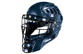 Wilson WTA5520 Shock FX 2.0 Varsity Helmet - Forelle American Sports Equipment