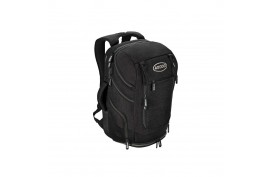 Wilson A2000 Backpack - Forelle American Sports Equipment