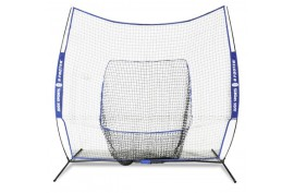 Jugs 8 Footer Screen 21# (S0500) - Forelle American Sports Equipment