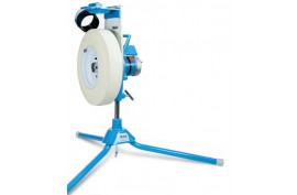 Jugs Softball Pitching Machine 12