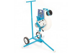 Jugs Change Up Super Softball Pitching Machine (M2250) - Forelle American Sports Equipment
