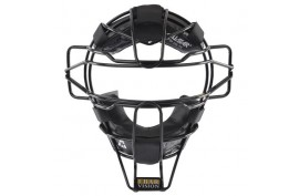 All Star FM25LTX Lightw. Mask - Forelle American Sports Equipment