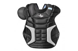 All Star CP28Pro Body Protector - Forelle American Sports Equipment