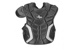 All Star CP28PS Body Protector - Forelle American Sports Equipment