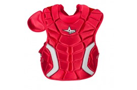 All Star CP912PS Body Protector - Forelle American Sports Equipment