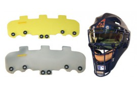 All Star MVP Sun Shield - Forelle American Sports Equipment