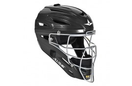 All Star MVP2510SP Youth Headgear - Forelle American Sports Equipment