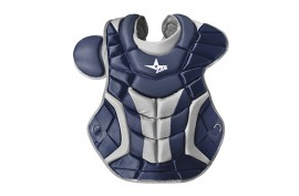 All Star CP30PRO Body Protector - Forelle American Sports Equipment