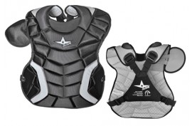 All Star CP1216S7 Body Protector - Forelle American Sports Equipment