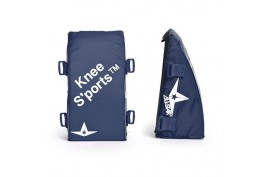All Star KS2Y Youth Kneesaver - Forelle American Sports Equipment