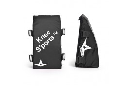 All Star KS2 Kneesaver - Forelle American Sports Equipment