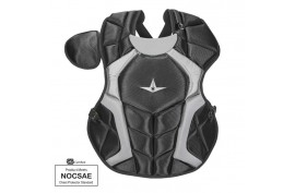 All Star CPCC40PS Chest Protector - Forelle American Sports Equipment