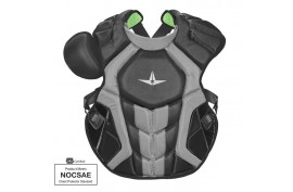 All Star CP40CCPRO Chest Protector - Forelle American Sports Equipment