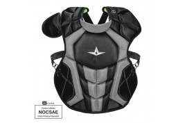 All Star CPCC912S7X Chest Protector - Forelle American Sports Equipment