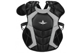 All Star CPCC1618S7X Chest Protector - Forelle American Sports Equipment